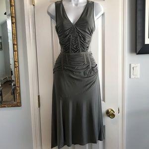 Donna Karan Two-Piece Dress